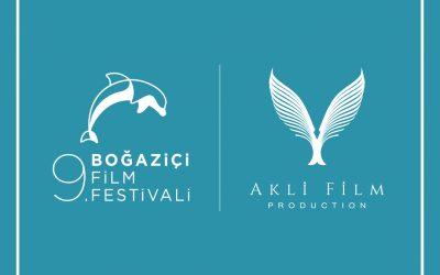 BFF_AkliFilm_Ortakligi_1080x1080px_sec
