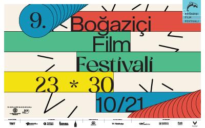 BFF'21_Poster_Sponsorlu_400x250px-01